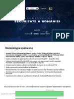 Barometru de Securitate a Romaniei_CCSL_ISPRI_aprilie 2021_lansare (1)