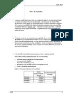 Ficha_Trabalho_1