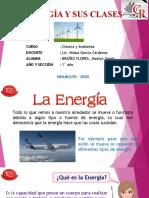 Energía - Jhez_Brañez