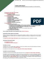 PARTICIPAÇÕES SOCIETÁRIAS - IMPRESSÃO DE PÁGINA - http___www.cosif.com