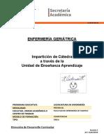 446504703 Uea Enf Geriatrica 2020 Docx
