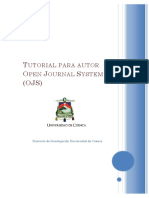 Tutorial-para-autor-Open-Journal-System
