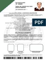 FichaInscripcion (2) -
