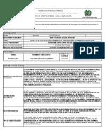 3II-FR-0003 FORMATO DE PROPUESTA DEL TEMA A INVESTIGAR