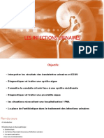 infections-urinaires_5eme-année_