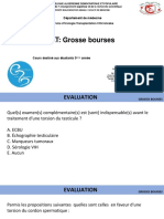 Grosses Bourses PDF