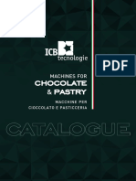 ICB catalogue 2017