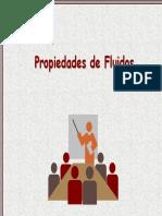 Propiedades de Fluidos-2
