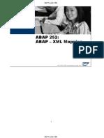 ABAP XML