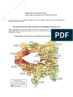 Rapport MGP Loyers a La Commune Synthese Def_0