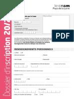 20-21_Dossier inscription TO-ALT-WEB