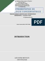 1-Instrumentation en Oce(Groupe a) (1)