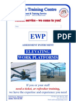 Book - WP_Elevating_Work_Platform