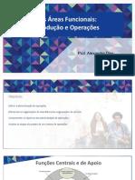 Slide ProducaoOperacoes AlexandreDias USP
