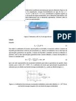 Prova 3 2020-01 GABARITO (2)