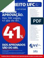 novo_AS-0013-21-ANÚNCIO-RESULTADO-DIREITO-UFC-DN-1