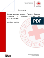 Statuto Croce Rossa Italiana ODV 30 NOV 2019 Vers Grafica (1)