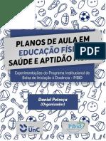 e-book_Planos_de_Aula_PIBID