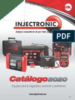 Catalogo-INJECTRONIC-2020_NOV_WEB