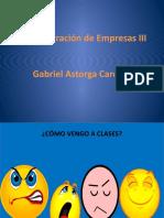 ADM-EMP III Unidad I Introduccion Economia+ 1