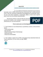 Homologacao-10051.pdf