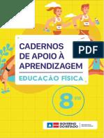 Caderno_8_anoEF_Ed.Fisica_Unidade_1_15_01_2021