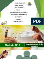 Módulos 1 y 2. X° Ciencias (3)