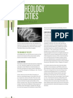 A_Theology_of_Cities.pdf