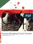 046_tim keller - managing church growth.pdf