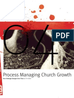 046_tim keller - managing church growth.pdf
