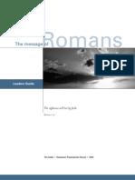 Romans_LG.pdf