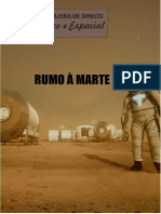 Revista-SBDA-N98
