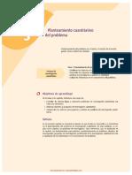 Material de Aprendizaje Metodologia - Semana 2 Pag. 34-87 (1)