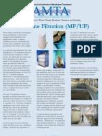 2_membranefiltration