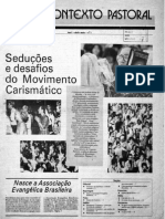 Contexto-Pastoral_01