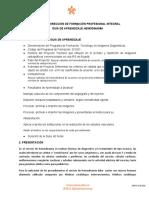 GFPI F019 GUIA DE APRENDIZAJE HEMODINAMIA (1)