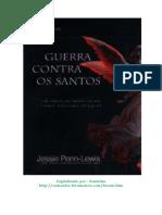 Guerra.contra.os.Santos