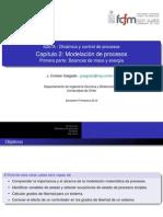 1002_-_IQ57A_-_03_-_Modelacion_de_procesos