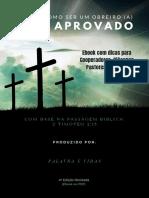 EbookCurso de Obreiro Aprovado (FINAL2020 V.4)