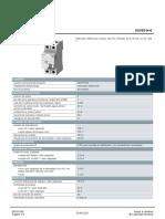 5SV53140_datasheet_es (1)