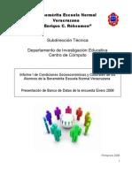 encuesta_socioeconomica_y_cultural