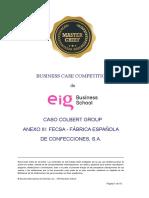 _06 Caso Fabrica Española de Confecciones_enero 2021_v4
