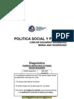 Aramburu SocialPolicyPaperLogoPUCP[1][1]
