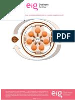 Propuesta de modelo de Gestión Humana - segunda entrega (2)