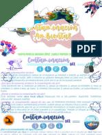 Fatima Patricia Andrade Lopez Guia de Aprendizaje 3 Contaminacion Ambiental