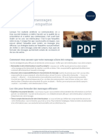 EJCA732_fr-FR (1)