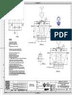 FOUNDATIONS-Model.pdf11