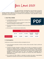 Condiciones_Generales_Tarifas_03_21 (1)