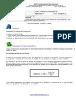 CN.FISICA    GRADO (10)  GUÍA (9)