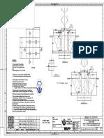 FOUNDATIONS-Model.pdf10